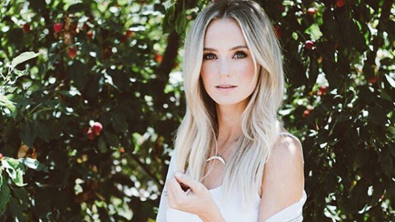 Ben & Lauren: Happily Ever After? - 8 Awesome Facts You Never Knew About Lauren Bushnell! - Thumb