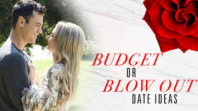 Happily Ever After? - Ben And Lauren's Best Budget Or Blow Out Date Ideas To Try With Your SO - Thumb