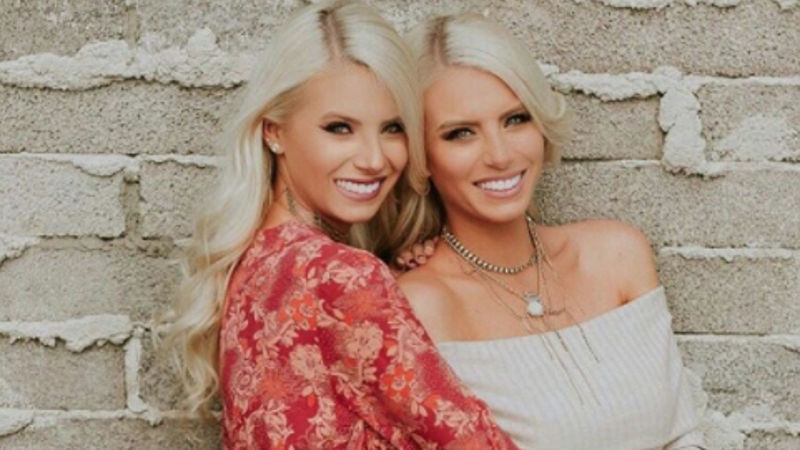 Happily Ever After? - Love The Twins? Check Out What They Are Up To Off-Screen Right Here! - Thumb