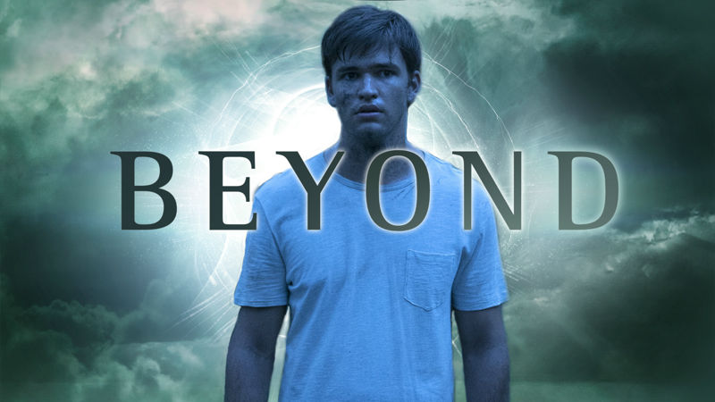 Beyond - Everything We Know About Beyond! The New Series Coming To Freeform January 2017! - Thumb