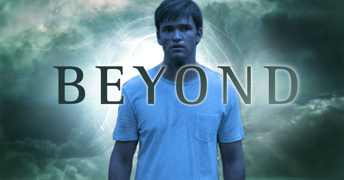 Beyond - 11 Reasons Why Beyond Will Be Your New Obsession This January! - 1002