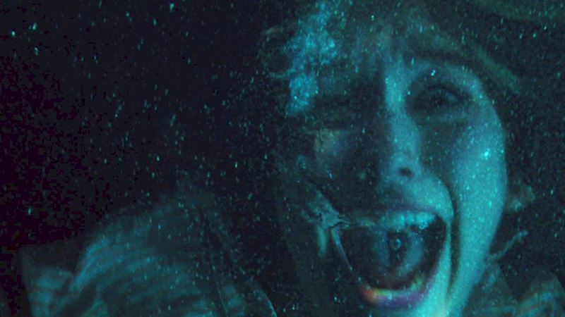 Dead of Summer - 10 Irrational Fears That We Blame Entirely Upon Horror Films - Thumb