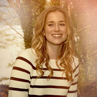 Dead of Summer - Elizabeth Lail