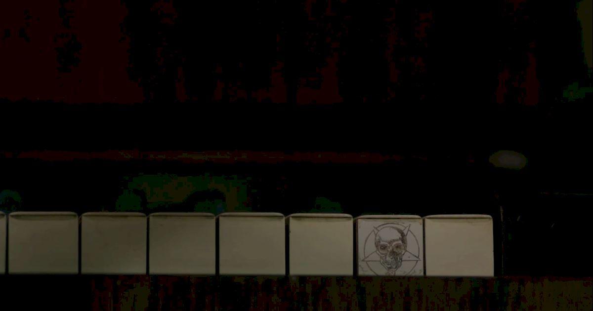 Dead of Summer - Dead Of Summer Episode 3 Official Recap: Mix Tape - 1031