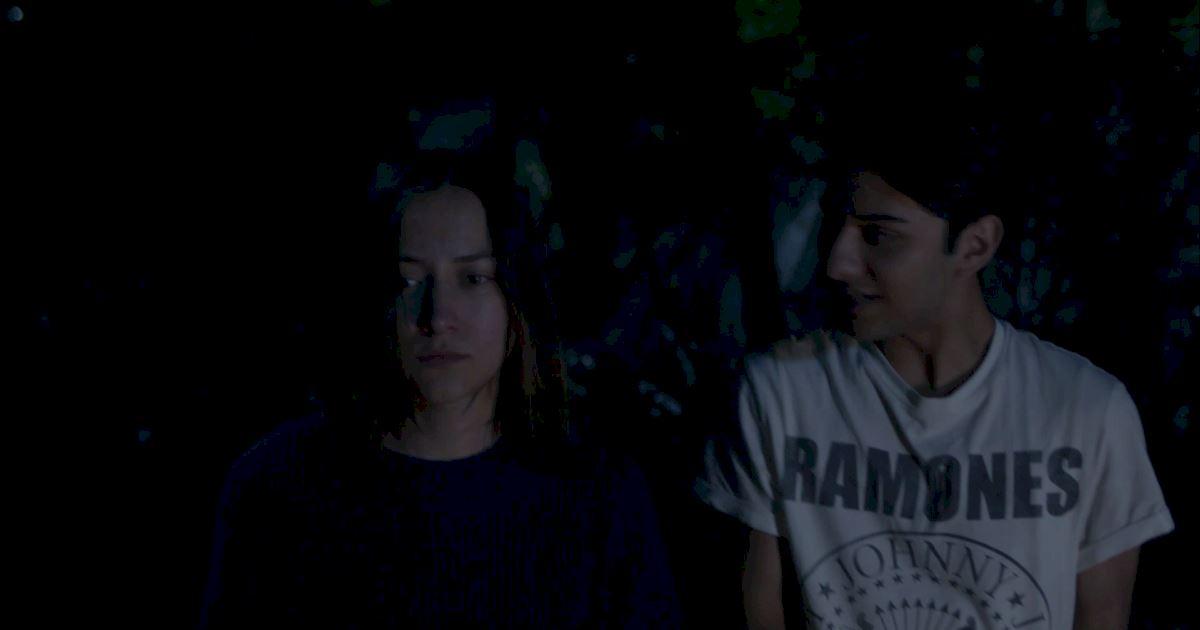 Dead of Summer - Dead Of Summer Episode 3 Official Recap: Mix Tape - 1038