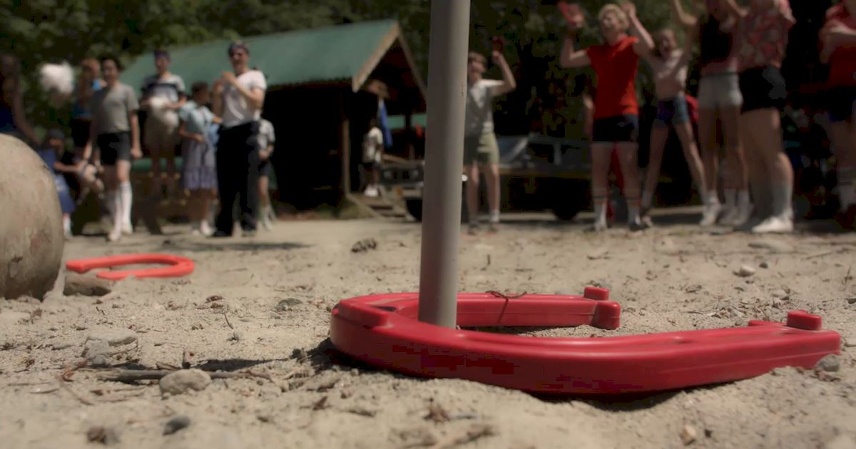 Dead of Summer - Dead of Summer Episode 7 Official Recap: Townie - 1007