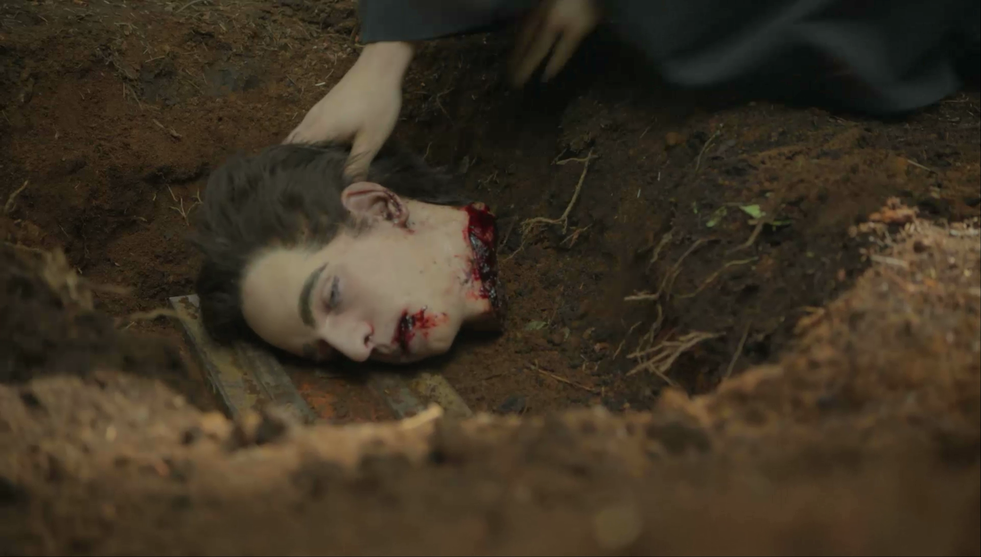 Dead of Summer - Happy Dead Of Summer Day! Here Are 8 Questions We Want Answered In Episode 8! - 1003