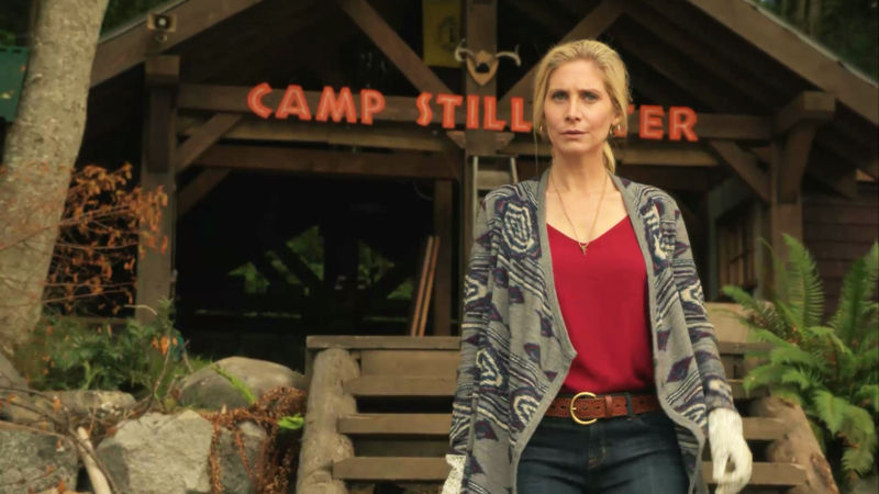Dead of Summer - 7 Questions We Need Answers To After Tonight's Finale! - Thumb