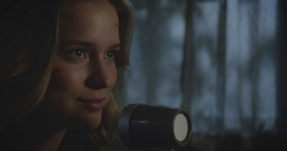 Dead of Summer - Check Out The 12 Things You Might Have Missed From The Season 1 Finale - 1007