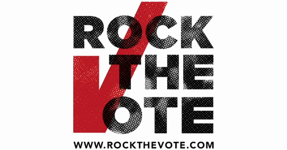 Famous in Love - Famous In Love's Niki Koss Wants You To #RockTheVote! - 1002