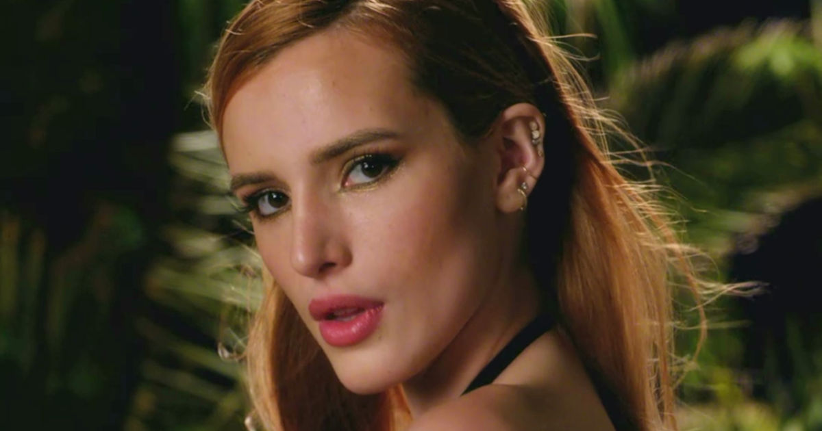 Famous in Love - 10 Reasons You'll Love I. Marlene King's New Show! - 1002