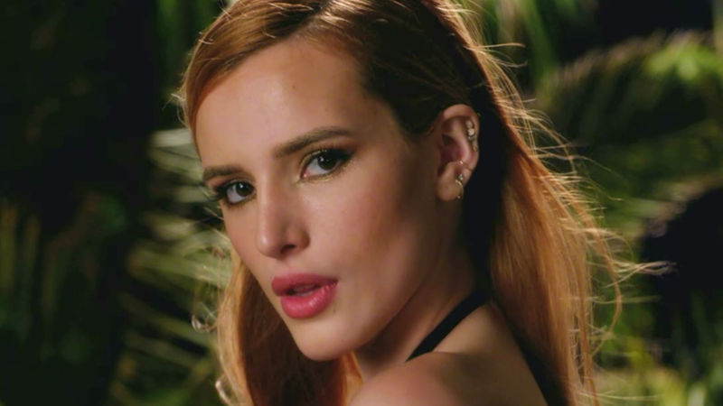Famous in Love - 10 Reasons You'll Love I. Marlene King's New Show! - Thumb