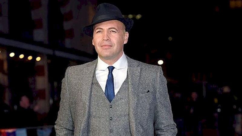 Guilt - 9 Reasons Why Billy Zane Is Perfect To Play A Lawyer - Thumb