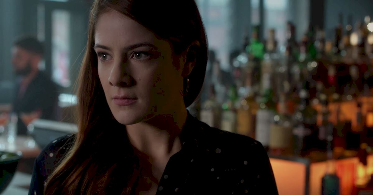 Guilt - Guilt Episode 1 Official Recap: Pilot  - 1015