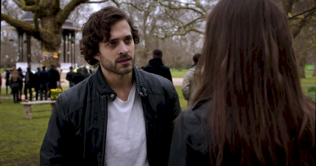 Guilt - 23 Things You Might Have Missed From Episode 2 Of Guilt! - 1015