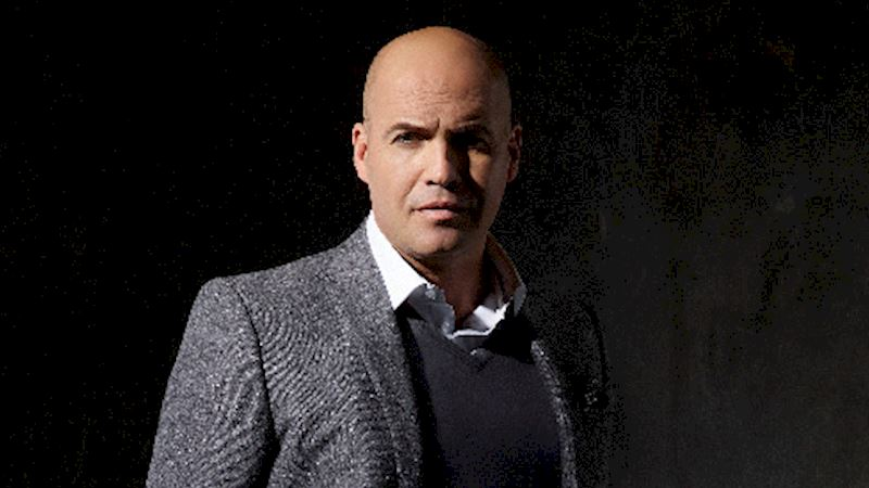 Guilt - #StanSundays: Billy Zane Affirms A Killer Will Be Revealed This Season - Thumb