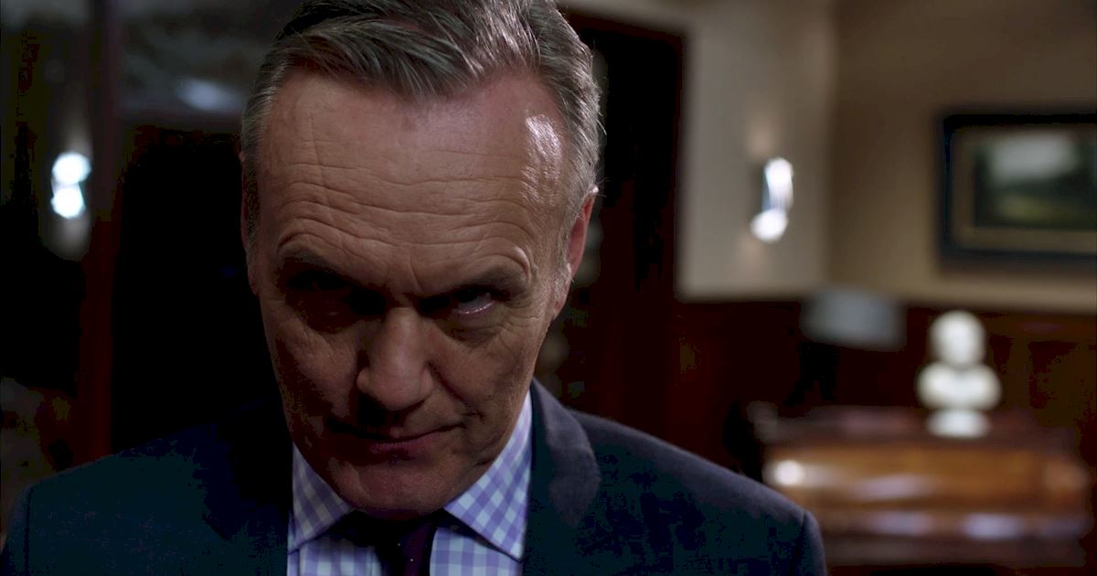 Guilt - 21 Unbelievable Things We Learned During Guilt Episode 3!  - 1008