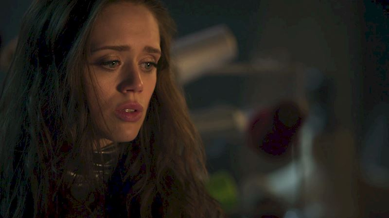 Guilt - Guilt Episode 5 Official Recap: The Eye Of The Needle - Thumb
