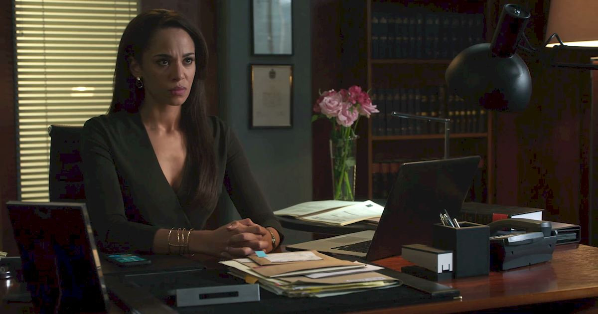 Guilt - 23 Amazing Things We Learned From Episode 5 Of Guilt! - 1008