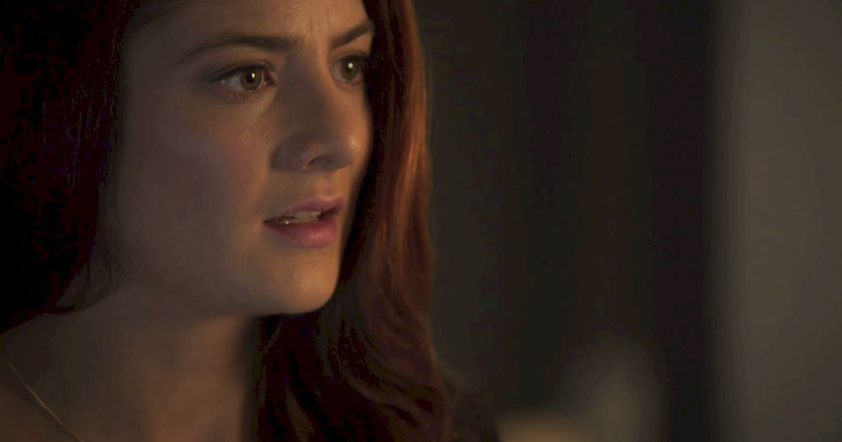 Guilt - 23 Amazing Things We Learned From Episode 5 Of Guilt! - 1013
