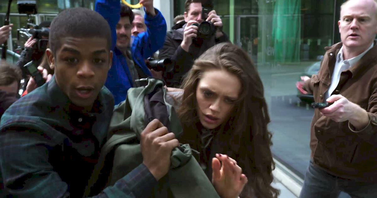Guilt - 23 Amazing Things We Learned From Episode 5 Of Guilt! - 1006