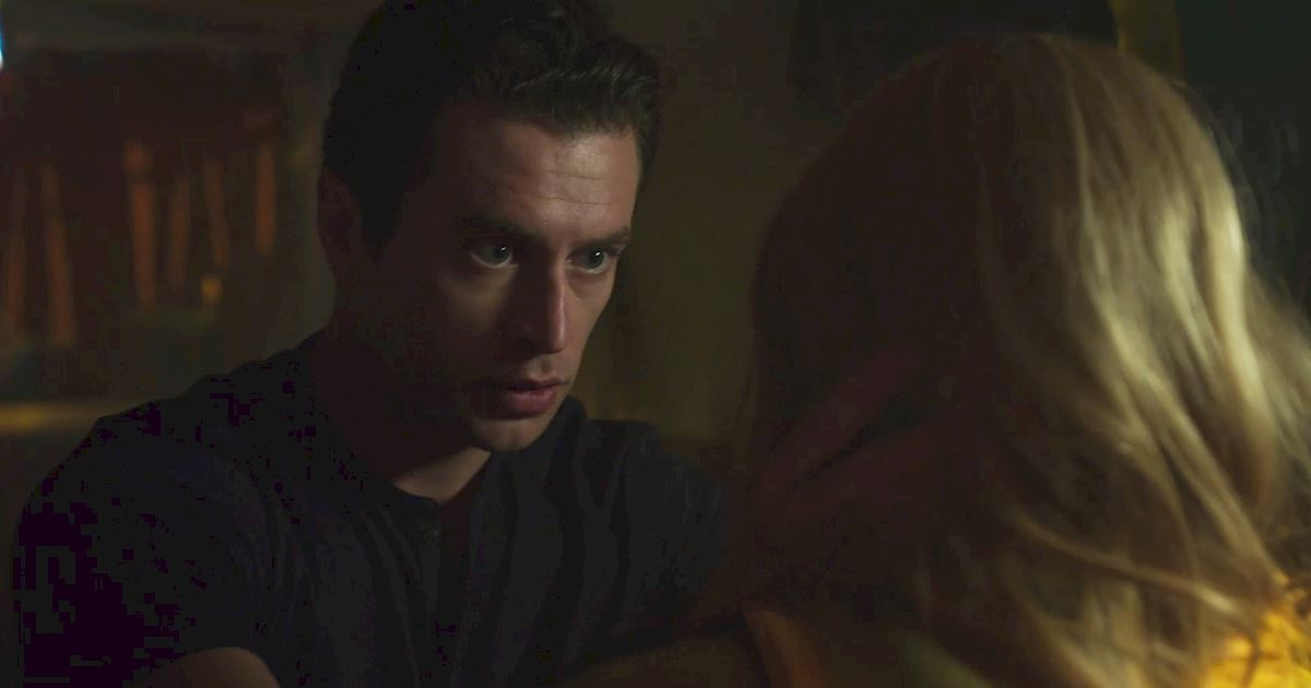 Guilt - Guilt Episode 6 Official Recap: A Simple Plan - 1003