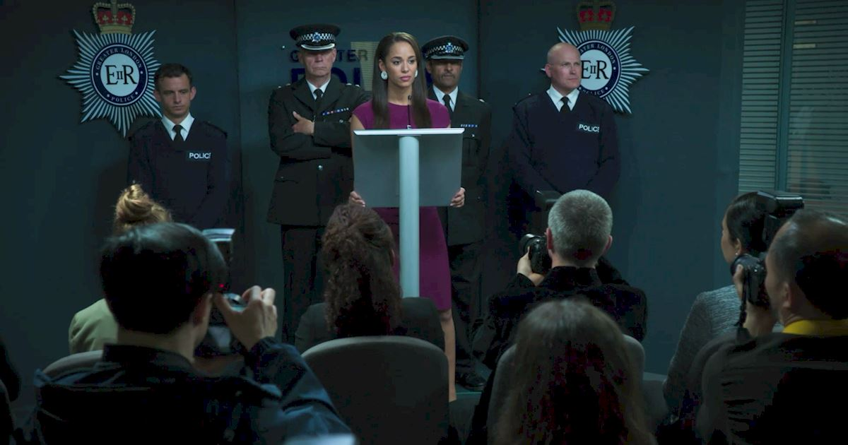 Guilt - Guilt Episode 7 Official Recap: A Fall From Grace - 1001