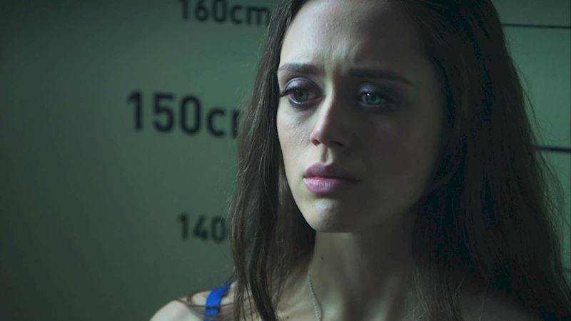 Guilt - Guilt Episode 7 Official Recap: A Fall From Grace - Thumb
