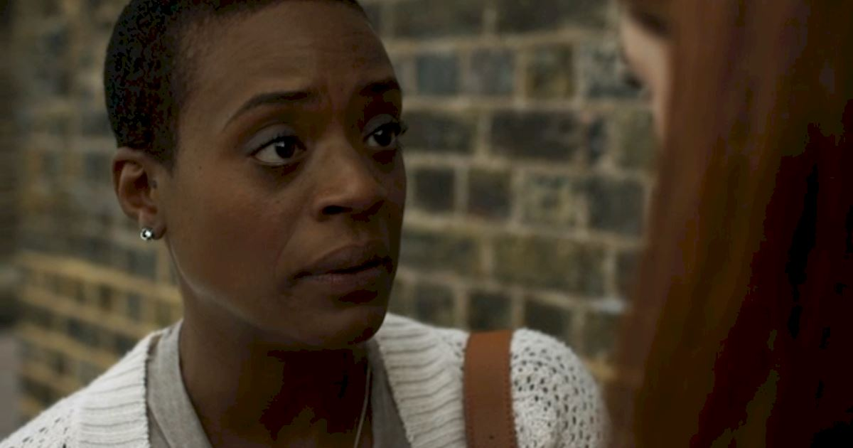 Guilt - Guilt Episode 8 Official Recap: Eyes Wide Open - 1011