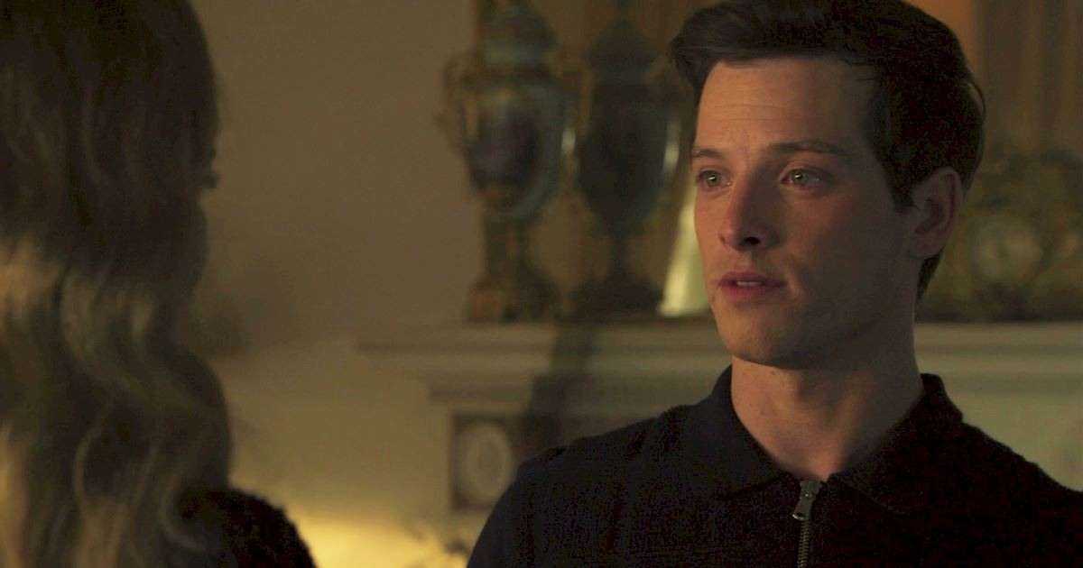 Guilt - 16 Things You Might Have Missed From Episode 8 Of Guilt! - 1011