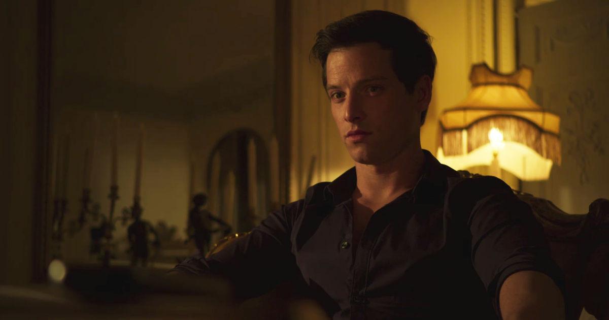 Guilt - Guilt Episode 9 Official Recap: The Crown V Atwood - 1014