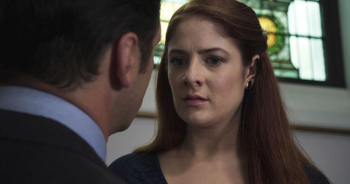 Guilt - Guilt Episode 9 Official Recap: The Crown V Atwood - 1009