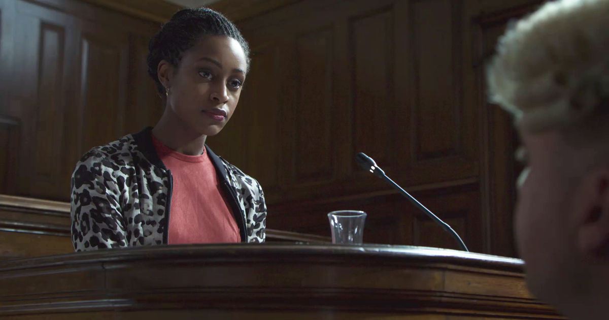 Guilt - Guilt Episode 9 Official Recap: The Crown V Atwood - 1012