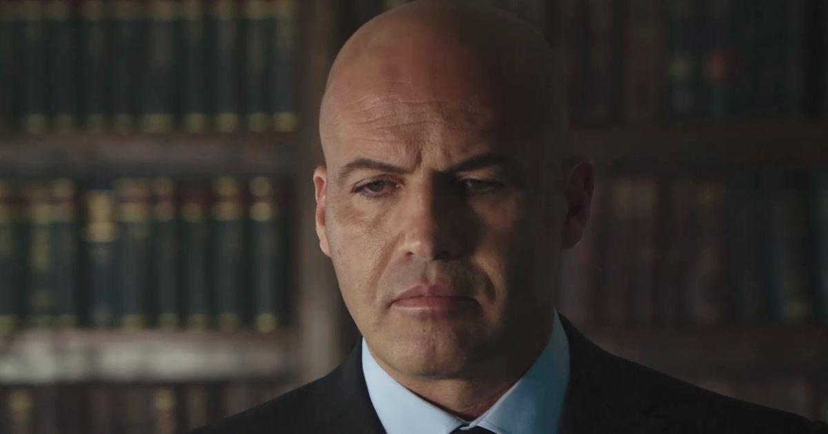 Guilt - Guilt Episode 9 Official Recap: The Crown V Atwood - 1010