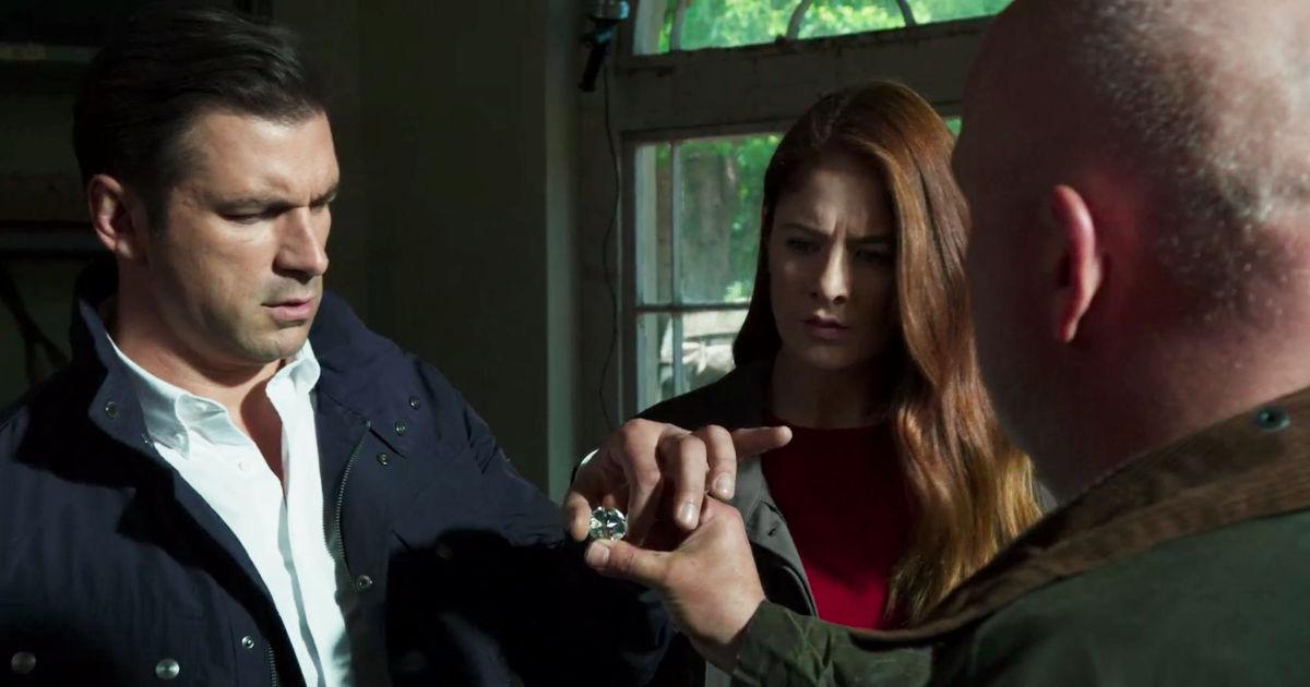 Guilt - Guilt Episode 9 Official Recap: The Crown V Atwood - 1011