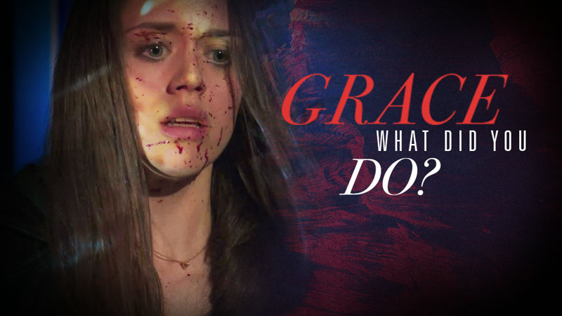 Guilt - 30 Things We Learned During The Explosive Guilt Season Finale - Thumb