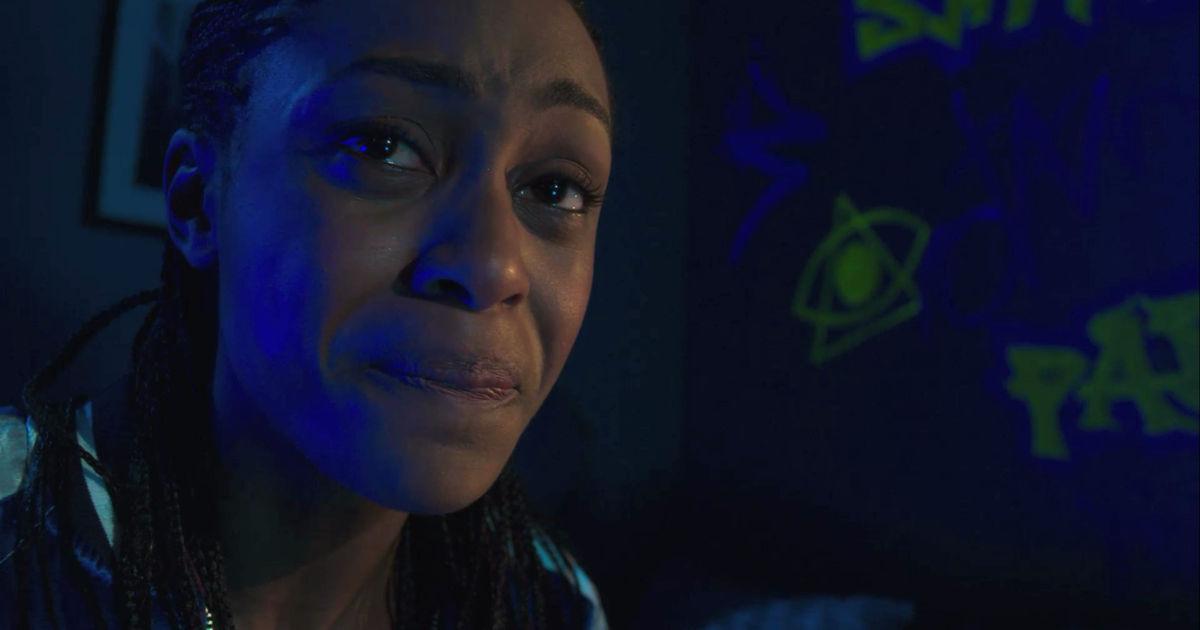 Guilt - 30 Things We Learned During The Explosive Guilt Season Finale - 1029