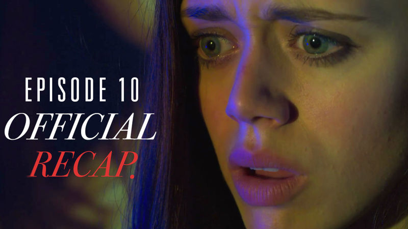 Guilt - Guilt Episode 10 Official Recap: What Did You Do? - Thumb