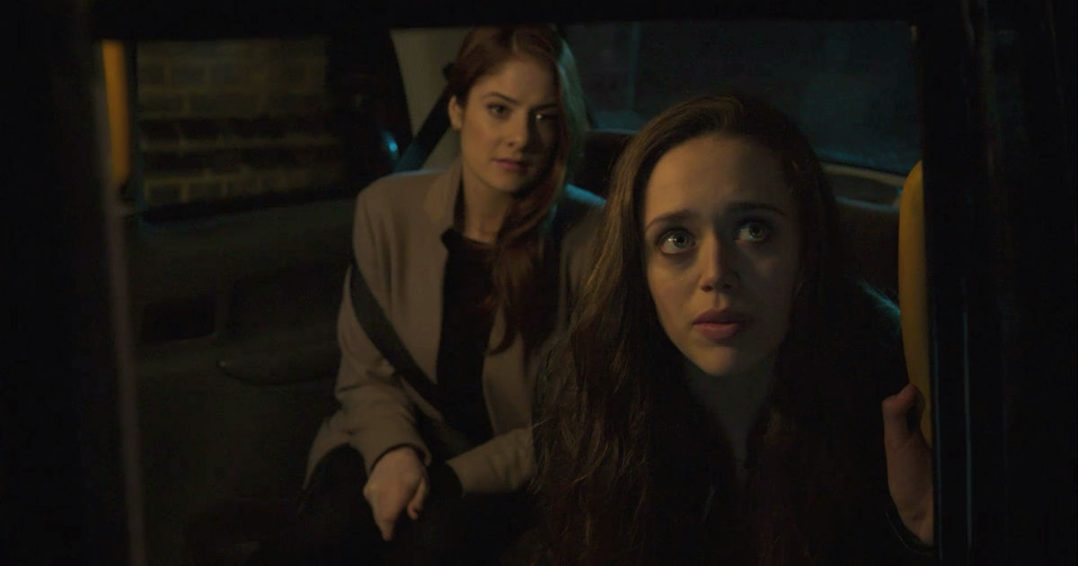Guilt - 30 Things We Learned During The Explosive Guilt Season Finale - 1026
