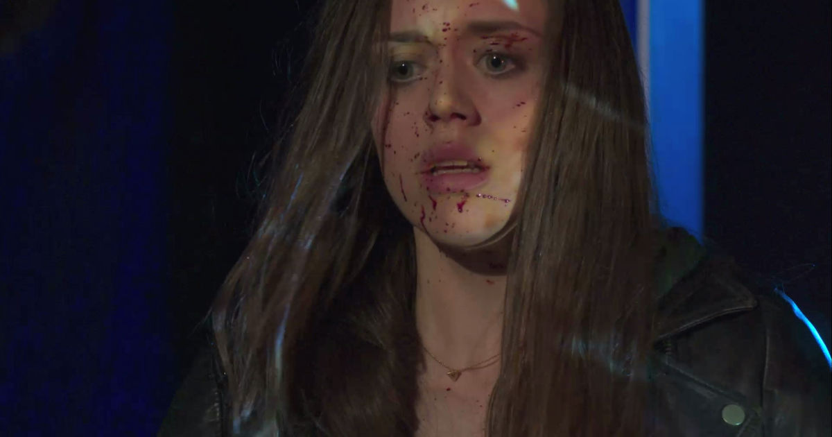 Guilt - 30 Things We Learned During The Explosive Guilt Season Finale - 1031