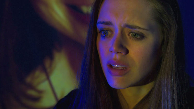 Guilt - We're Still Not Over Guilt's Shocking Finale! - Thumb