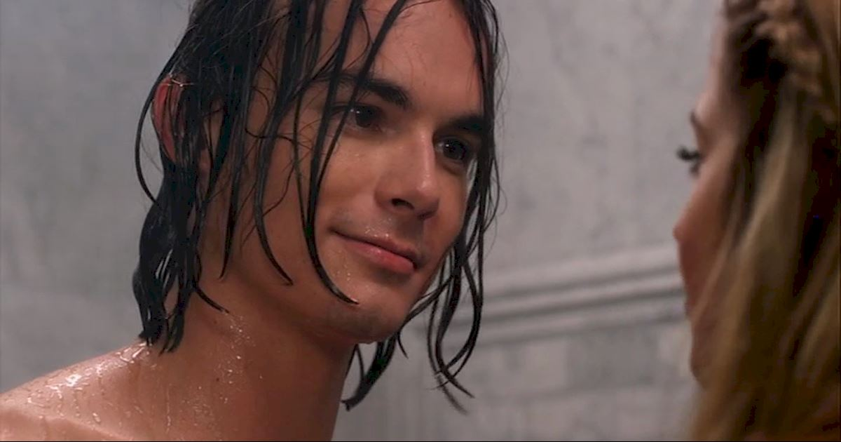 Pretty Little Liars - 21 Times Caleb Totally Stole Our Heart - 1012