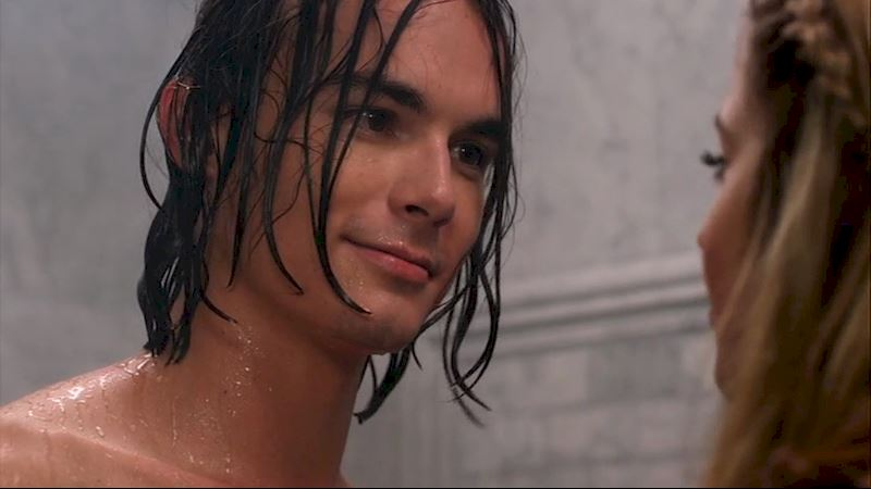 Pretty Little Liars - 21 Times Caleb Totally Stole Our Heart - Thumb