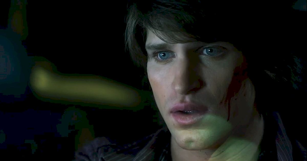Pretty Little Liars - 23 Times Toby Cavanaugh Kept Us All Guessing - 1005