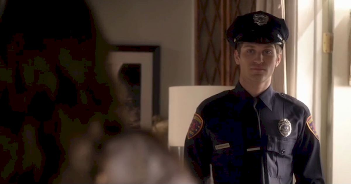 Pretty Little Liars - 23 Times Toby Cavanaugh Kept Us All Guessing - 1018