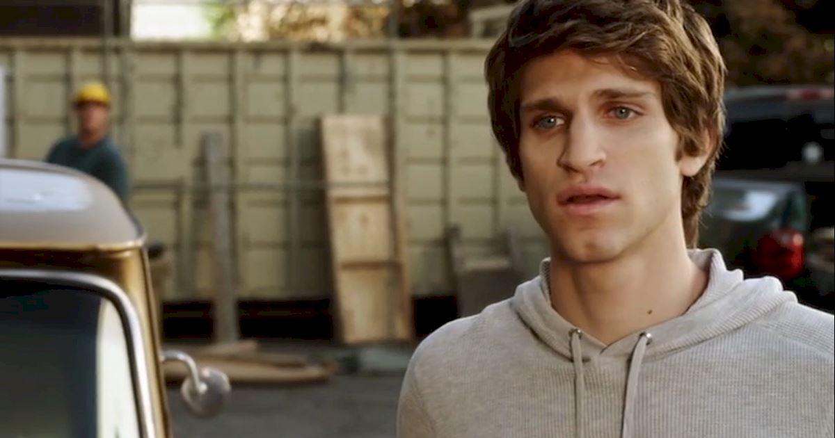 Pretty Little Liars - 23 Times Spencer Couldn't Catch A Break In Season Two! - 1013