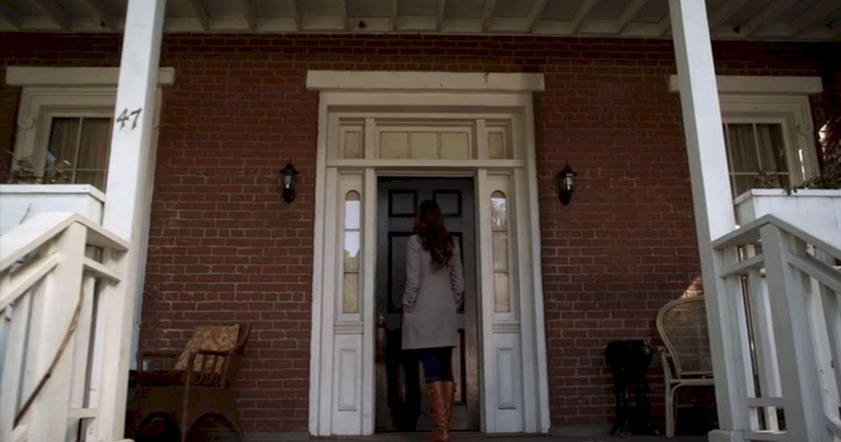 Pretty Little Liars - 23 Times Spencer Couldn't Catch A Break In Season Two! - 1003