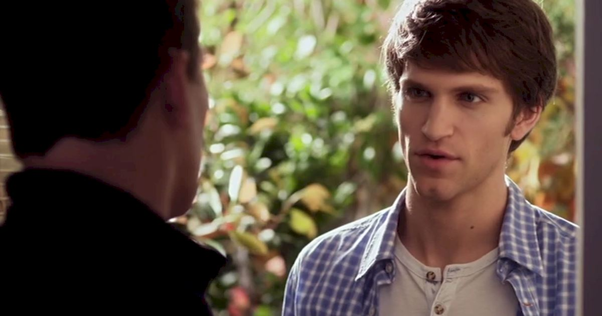 Pretty Little Liars - 23 Times Spencer Couldn't Catch A Break In Season Two! - 1002