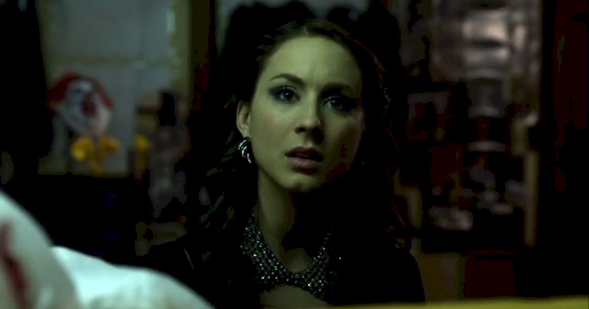 Pretty Little Liars - 23 Times Spencer Couldn't Catch A Break In Season Two! - 1023