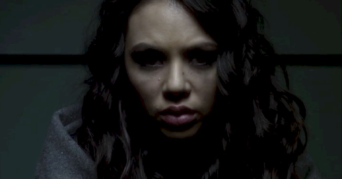 Pretty Little Liars - 23 Times Spencer Couldn't Catch A Break In Season Two! - 1024